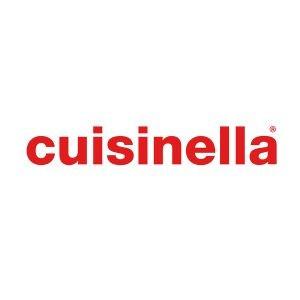 Emploi Responsable De Magasin A Pourvoir Chez Cuisinella A