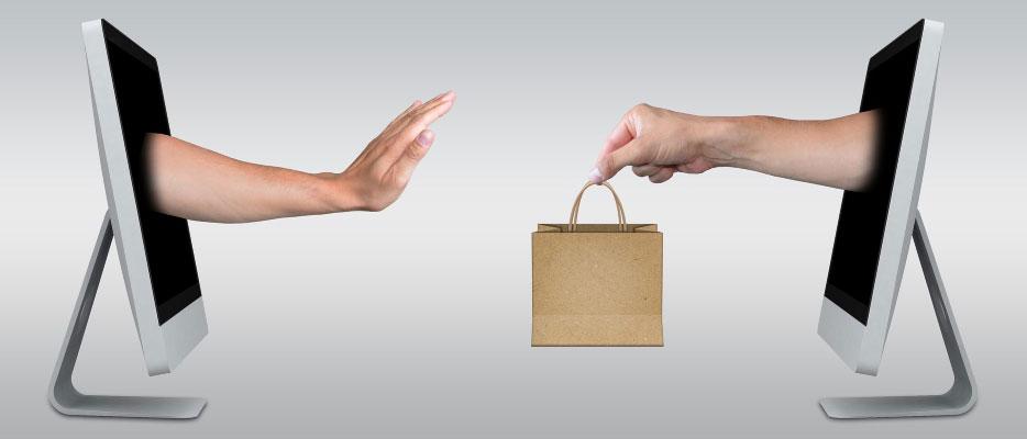 stop au e-commerce