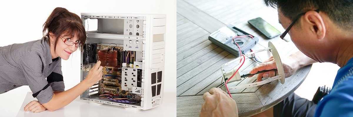 réparateur-multimédia -fiche-metier