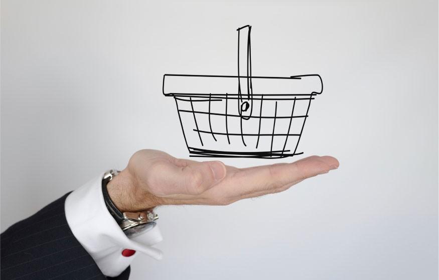 Conseils pour contrer les sites marchands