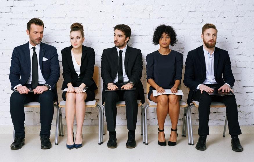 Les clés pour réussir vos entretiens d'embauche