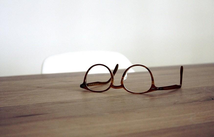 Comment devenir opticien-lunetier ?