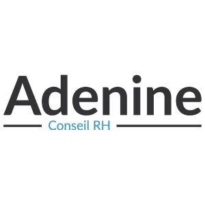 Adenine Human Resources