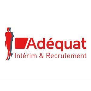 Adequat
