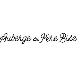 AUBERGE DU PÈRE BISE