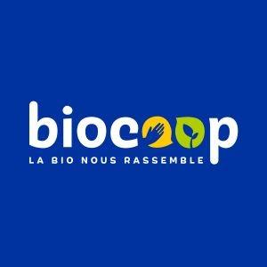 Biocoop Porte Des Alpes
