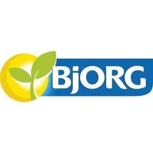 Bjorg Bonneterre et Compagnie