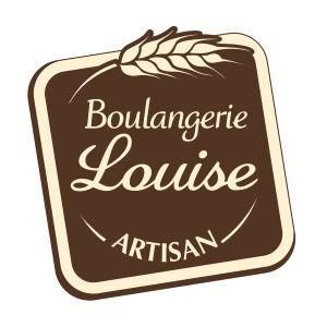 Boulangerie Louise