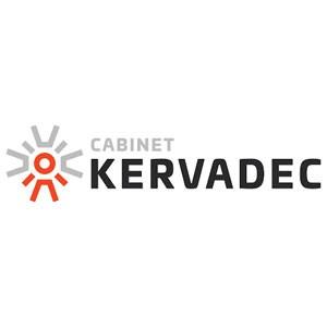 Cabinet Kervadec