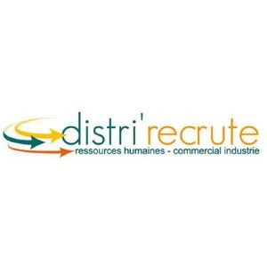 Distri-Recrute