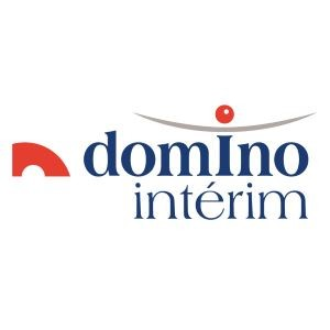 DOMINO ASSIST'M ROUEN