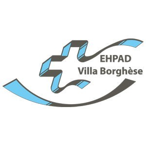 Ehpad Villa Borghèse