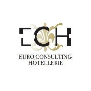 EURO CONSULTING HÔTELLERIE