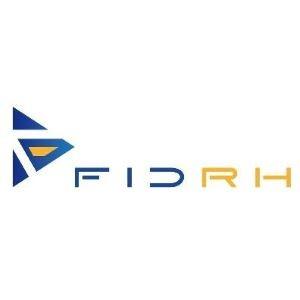 Fid Rh