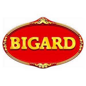 Groupe Bigard - Socopa