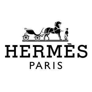 Hermès Distribution France