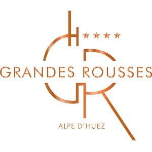 Hôtel Les Grandes Rousses