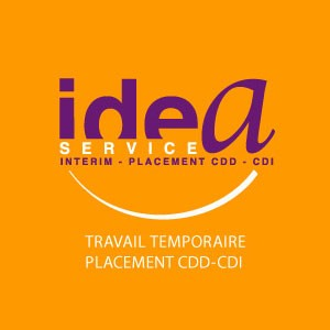 IDEA SERVICE HAGUENAU