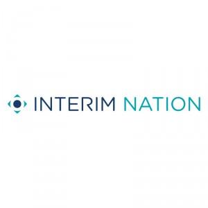 Intérim Nation