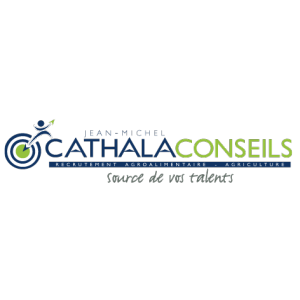 Jean-Michel Cathala Conseils