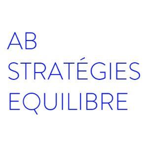 AB Stratégies Equilibre Inc.