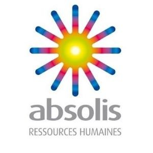 Absolis