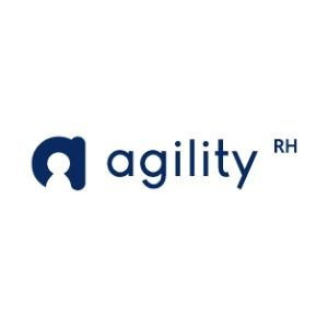 Agility RH