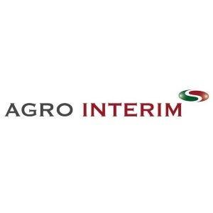 Agro Interim