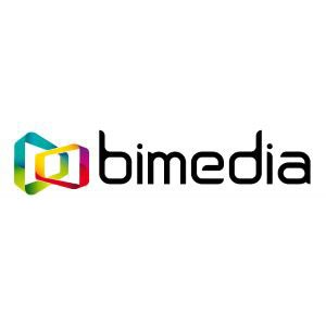 BIMEDIA BURALOG