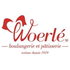 Boulangerie Pâtisserie C. Woerle