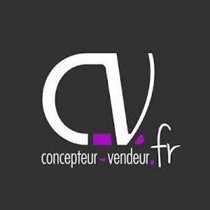 Concepteur Vendeur