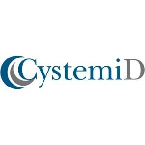 Cystemid
