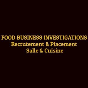 Food Business Investigations