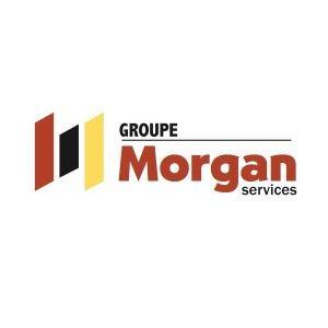 Groupe-Morgan