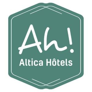 Hôtel ALTICA*** Bordeaux Floirac