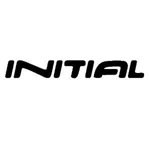 Initial RH
