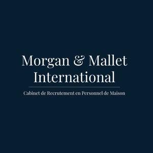 Morgan et Mallet International