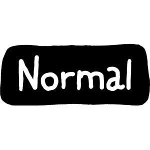 NORMAL FRANCE