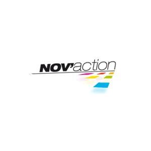 Novaction