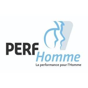 PERFHOMME LYON SUD