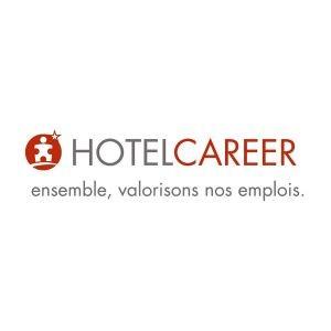 Presented by Hotelcareer