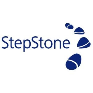 Stepstone recherche pour ses clients
