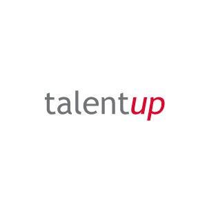 Talent Up