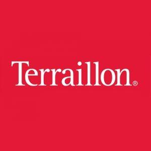 TERRAILLON S.A.