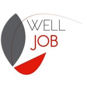 Welljob