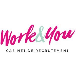 Work&You
