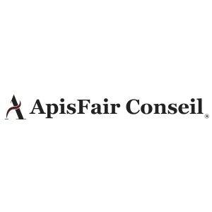 ApisFair Conseil & Formation