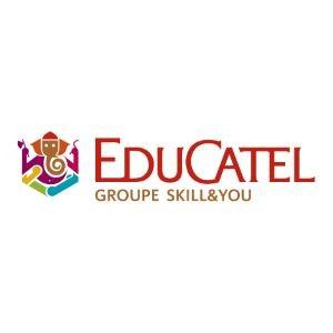 Educatel