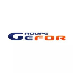 Groupe GEFOR