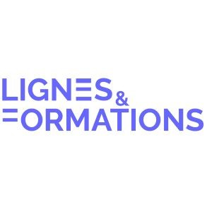 Lignes Et Formations